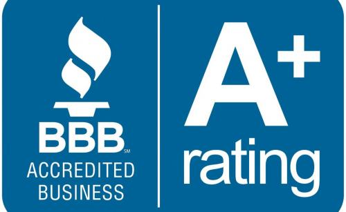 <h3>Better Business Bureau Member</h3><br>Kama`aina Dental Associates, Inc. has been approved as a fully accredited member of the Better Business Bureau. The BBB is a forerunner of social media sites that evaluate business such as YELP. But unlike these modern online crowd source review forums, to be a BBB member you must pass a litany of questions based on business criteria. Then you are reviewed by the BBB Board for approval. So it is a privilegethat we announce that we are now members.
